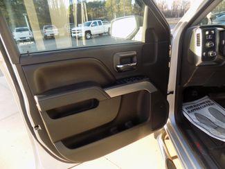 2014 Chevrolet Silverado 1500 LT Sheridan, Arkansas 10