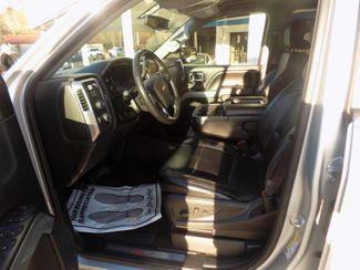 2014 Chevrolet Silverado 1500 LT Sheridan, Arkansas 11