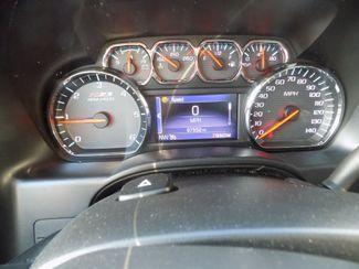 2014 Chevrolet Silverado 1500 LT Sheridan, Arkansas 12