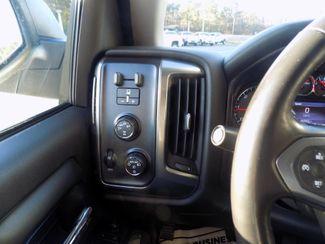 2014 Chevrolet Silverado 1500 LT Sheridan, Arkansas 13
