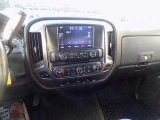 2014 Chevrolet Silverado 1500 LT Sheridan, Arkansas 14
