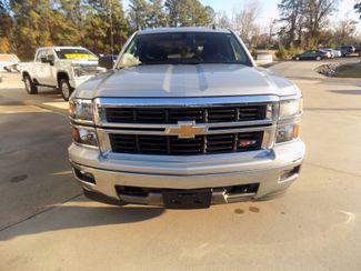 2014 Chevrolet Silverado 1500 LT Sheridan, Arkansas 1