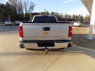 2014 Chevrolet Silverado 1500 LT Sheridan, Arkansas 3