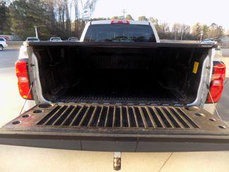 2014 Chevrolet Silverado 1500 LT Sheridan, Arkansas 4