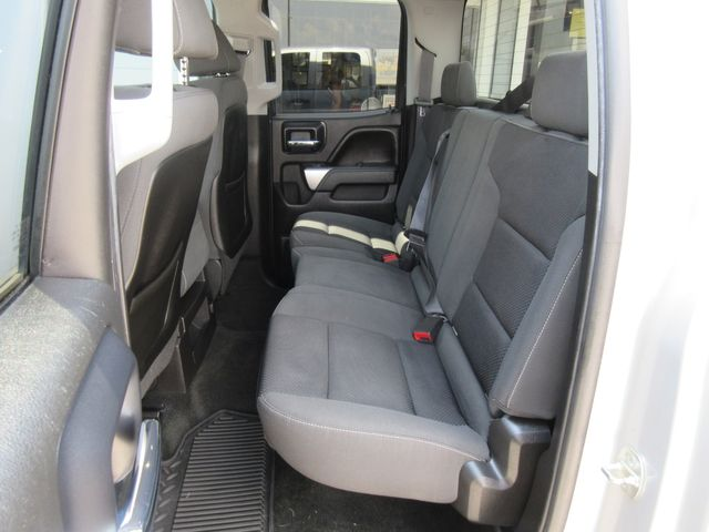 2014 Chevrolet Silverado 1500 LT south houston, TX 6