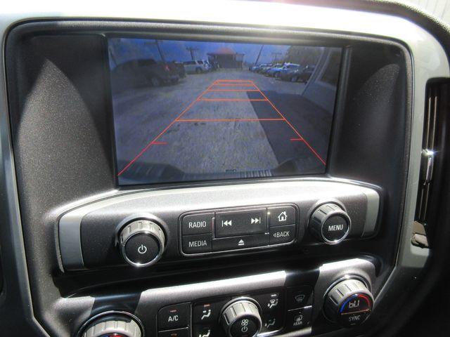 2014 Chevrolet Silverado 1500 LT south houston, TX 7