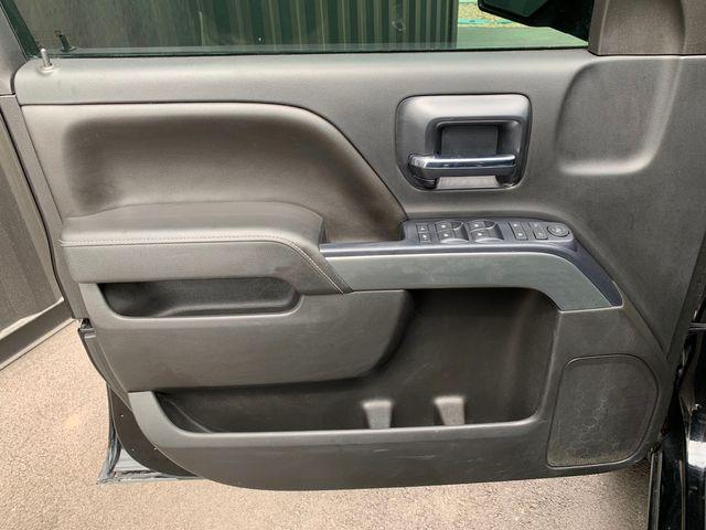 2014 Chevrolet Silverado 1500 LT in Spanish Fork, UT 84660