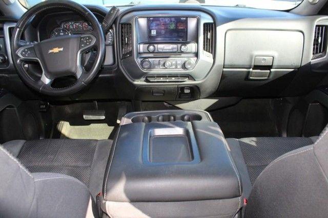 2014 Chevrolet Silverado 1500 LT St. Louis, Missouri 10