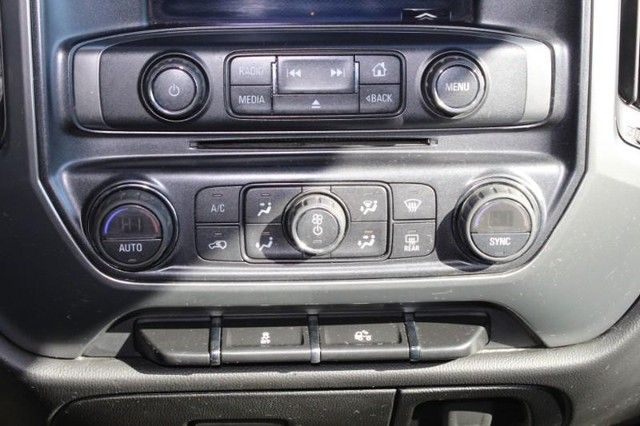 2014 Chevrolet Silverado 1500 LT St. Louis, Missouri 15