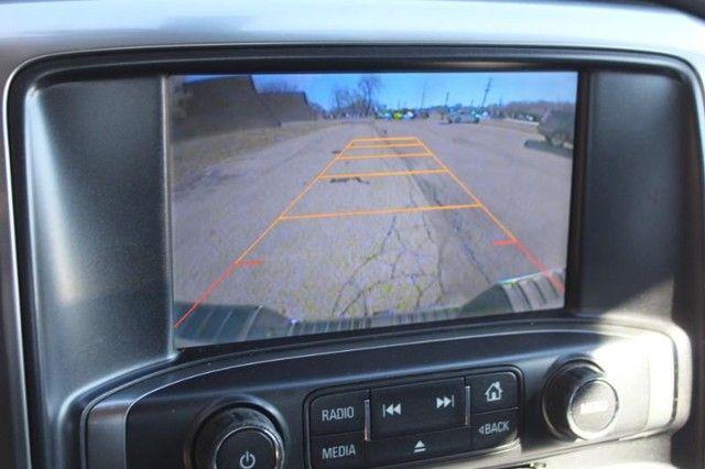 2014 Chevrolet Silverado 1500 LT St. Louis, Missouri 17