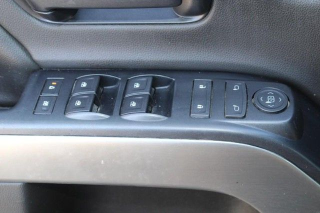 2014 Chevrolet Silverado 1500 LT St. Louis, Missouri 19