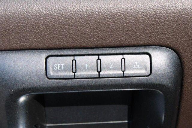 2014 Chevrolet Silverado 1500 High Country St. Louis, Missouri 15