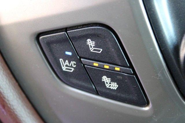 2014 Chevrolet Silverado 1500 High Country St. Louis, Missouri 20