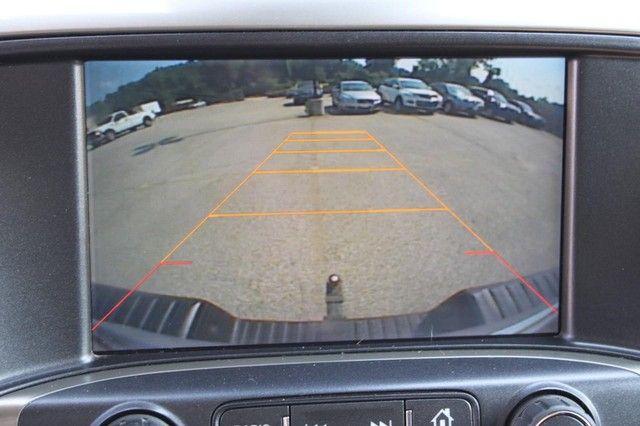 2014 Chevrolet Silverado 1500 High Country St. Louis, Missouri 22