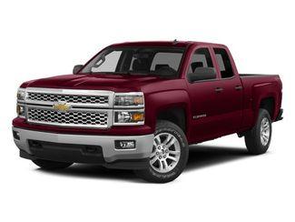 2014 Chevrolet Silverado 1500 LT in Tomball TX, 77375