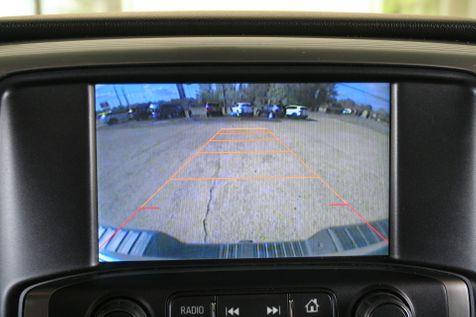 2014 Chevrolet Silverado 1500 LT Z71 in Vernon, Alabama