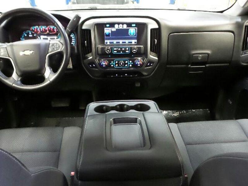2014 Chevrolet Silverado 1500 LT  in Victoria, MN