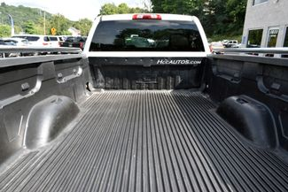 2014 Chevrolet Silverado 1500 Work Truck Waterbury, Connecticut 10