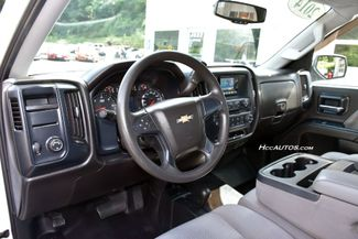 2014 Chevrolet Silverado 1500 Work Truck Waterbury, Connecticut 13