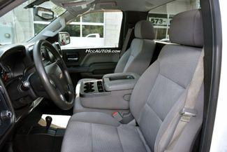 2014 Chevrolet Silverado 1500 Work Truck Waterbury, Connecticut 14