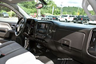 2014 Chevrolet Silverado 1500 Work Truck Waterbury, Connecticut 17