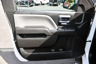 2014 Chevrolet Silverado 1500 Work Truck Waterbury, Connecticut 19
