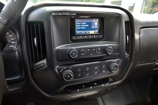2014 Chevrolet Silverado 1500 Work Truck Waterbury, Connecticut 22