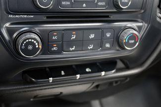 2014 Chevrolet Silverado 1500 Work Truck Waterbury, Connecticut 24