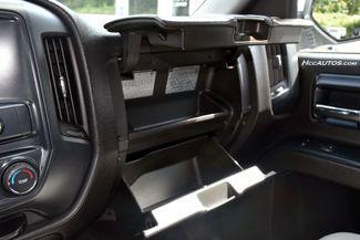 2014 Chevrolet Silverado 1500 Work Truck Waterbury, Connecticut 27