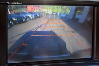 2014 Chevrolet Silverado 1500 LT Waterbury, Connecticut 1