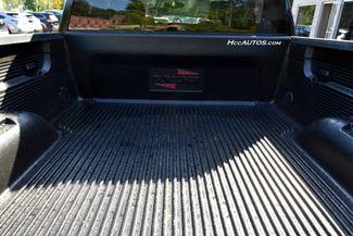 2014 Chevrolet Silverado 1500 LT Waterbury, Connecticut 11