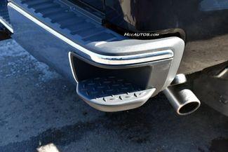 2014 Chevrolet Silverado 1500 LT Waterbury, Connecticut 13