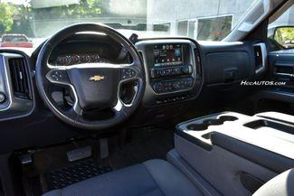 2014 Chevrolet Silverado 1500 LT Waterbury, Connecticut 14
