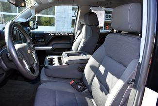 2014 Chevrolet Silverado 1500 LT Waterbury, Connecticut 15