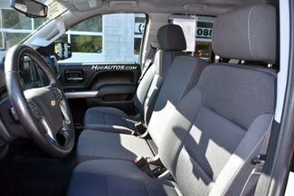 2014 Chevrolet Silverado 1500 LT Waterbury, Connecticut 16
