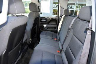 2014 Chevrolet Silverado 1500 LT Waterbury, Connecticut 18