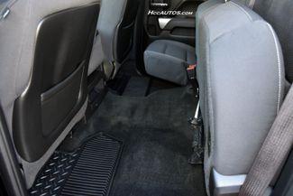 2014 Chevrolet Silverado 1500 LT Waterbury, Connecticut 19