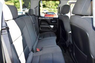2014 Chevrolet Silverado 1500 LT Waterbury, Connecticut 20
