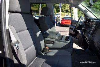 2014 Chevrolet Silverado 1500 LT Waterbury, Connecticut 21