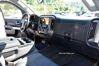 2014 Chevrolet Silverado 1500 LT Waterbury, Connecticut 22