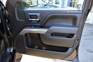 2014 Chevrolet Silverado 1500 LT Waterbury, Connecticut 23