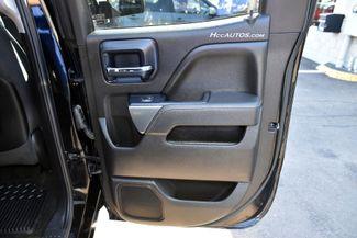 2014 Chevrolet Silverado 1500 LT Waterbury, Connecticut 24