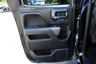 2014 Chevrolet Silverado 1500 LT Waterbury, Connecticut 25