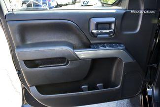 2014 Chevrolet Silverado 1500 LT Waterbury, Connecticut 26