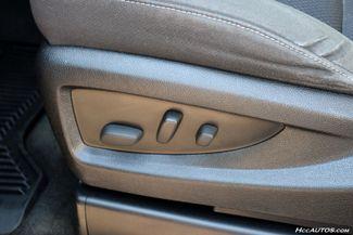 2014 Chevrolet Silverado 1500 LT Waterbury, Connecticut 27