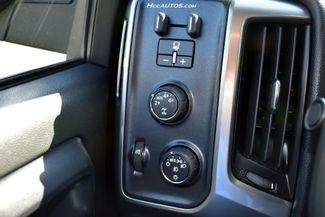 2014 Chevrolet Silverado 1500 LT Waterbury, Connecticut 28