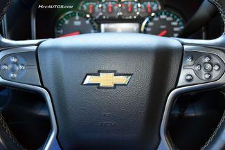 2014 Chevrolet Silverado 1500 LT Waterbury, Connecticut 29