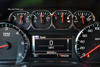 2014 Chevrolet Silverado 1500 LT Waterbury, Connecticut 30