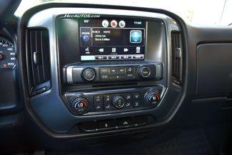 2014 Chevrolet Silverado 1500 LT Waterbury, Connecticut 31