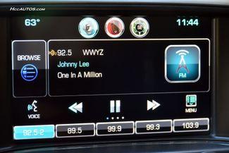 2014 Chevrolet Silverado 1500 LT Waterbury, Connecticut 32